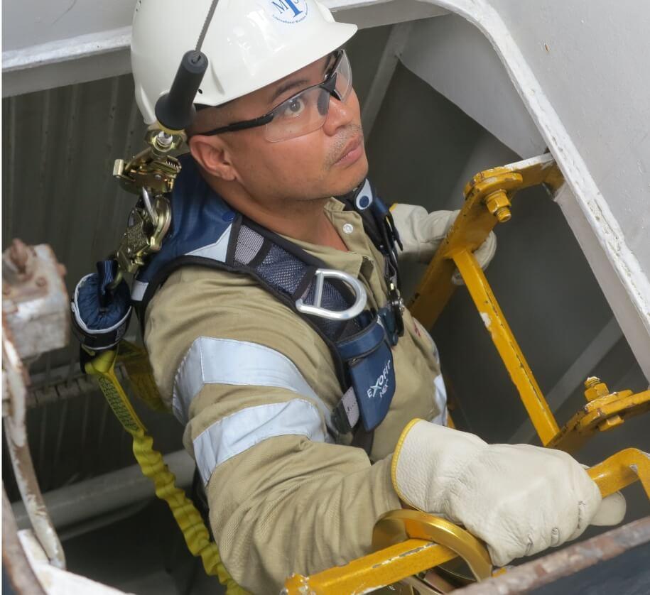 SEA Maritime Safety Training